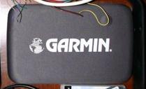 Capot pour GPS Garmin C 3005