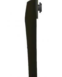 Batterie VHF portable NAVICOM RT 350