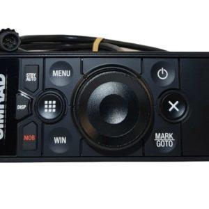 Télécommande filaire OP50 SIMRAD