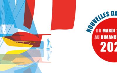 Grand Pavois La Rochelle – Salon nautique International à flot