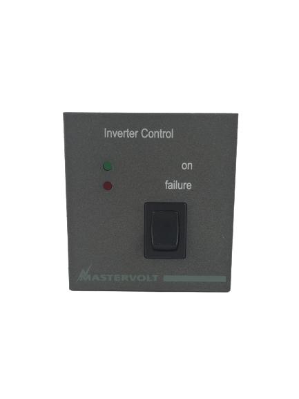 Télécommande convertisseur C4-RI