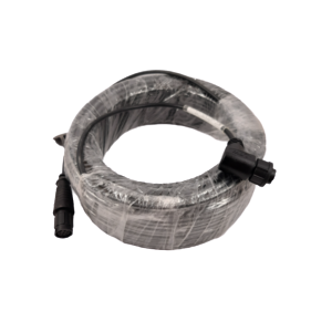 Câble 50m pour girouette FI501 Furuno